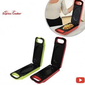 Express Cooker - Electric countertop