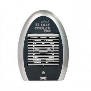 Starlyf Fast Cooler Pro air conditioner