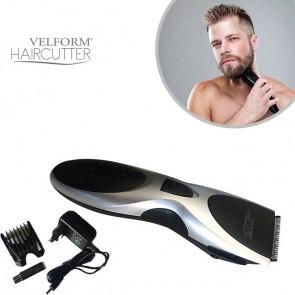 Haircutter - Cordless hair clipper