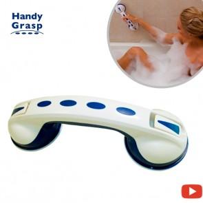 Handy Grasp 2x1 - Grip handle
