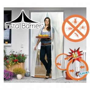 Insta Barrier - Mesh Door Screen