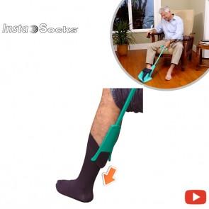 Insta Socks 2x1