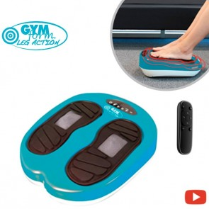 Gymform Leg Action - Feet & Leg Massager