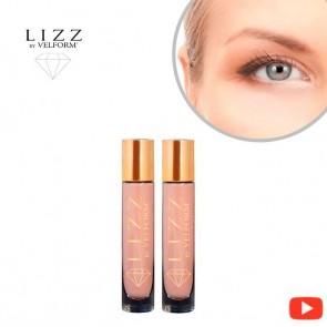 Lizz by Velform - Instant Eye lifting cream 2x1