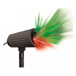 Starlyf Motion Laser Light - Laser lights