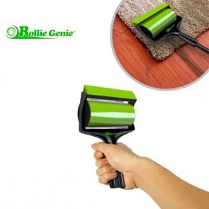 Rollie Genie - Sticky Roller