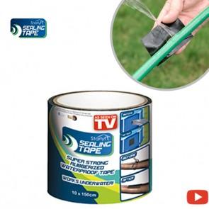 Starlyf Sealing Tape - Waterproof tape