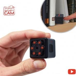 Starlyf Security Cam - Security camera