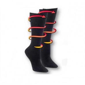 Stepluxe Socks