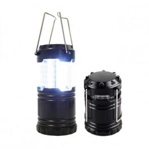 Starlyf Super Lantern