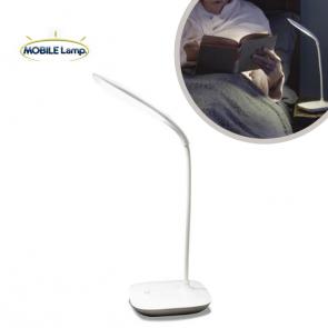 Starlyf Mobile Lamp