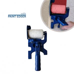 Paint Edger - Roller-style edge painter