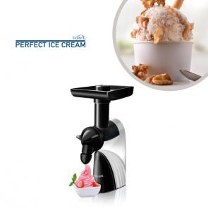 Starlyf Perfect Ice Cream - 100% natural ice creams and desserts