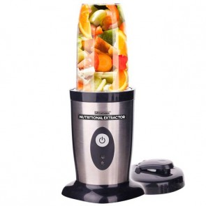 Ultramaxx Nutritional Extractor - Mixer