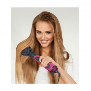 Velform Brush & Dry - Blow Dryer Brush