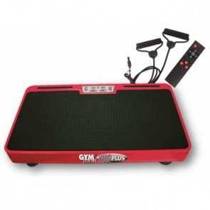 Max Vibration Fitness - Fitness machine