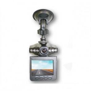 Viz Car Camera