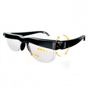Vizmaxx Self-Adjusting Glasses
