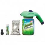 Aquagrazz Hydroseeding