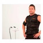 Bodybuilding Gymform electro fitness