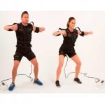 Gymform Electro electrostimulation