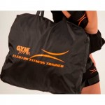 Gymform Electro Fitness Trainer bag