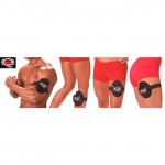 Abs a round pro EMS Trainer
