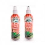 Velform Hair Erase Hair removal cream
