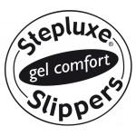 Stepluxe 2x1