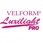 VELFORM LUXILIGHT logo