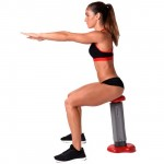 Gymform Squat Perfect Fitness Machine
