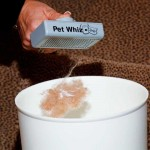 Pet Whiz brush