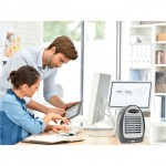 Small Cooler Coolform Mini Aircon