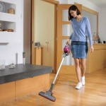 Cleaner vacuum Starlyf Cordless Vac