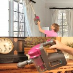 Starlyf Cordless Vacuum