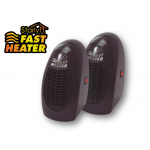 Starlyf Fast Heater Pack of 2
