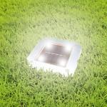 STARLYF SOLAR LIGHTS use