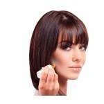 Velform Smooth Facial Hair Remover