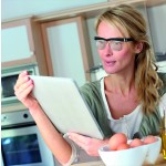 Vizmaxx Adjusting Glasses adjustable glasses