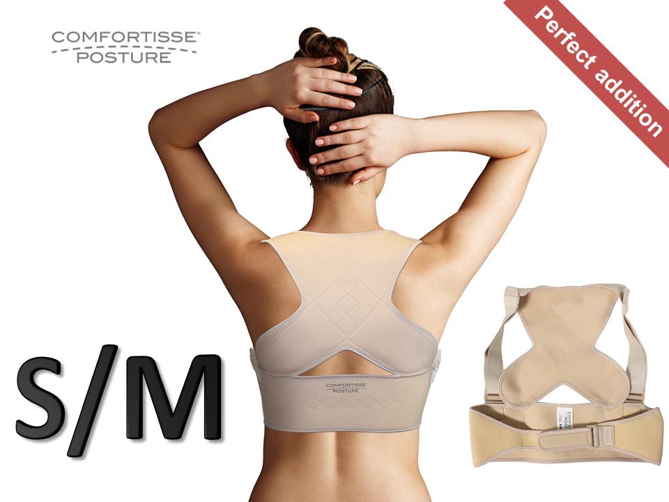 size_S_M_confortisse_posture