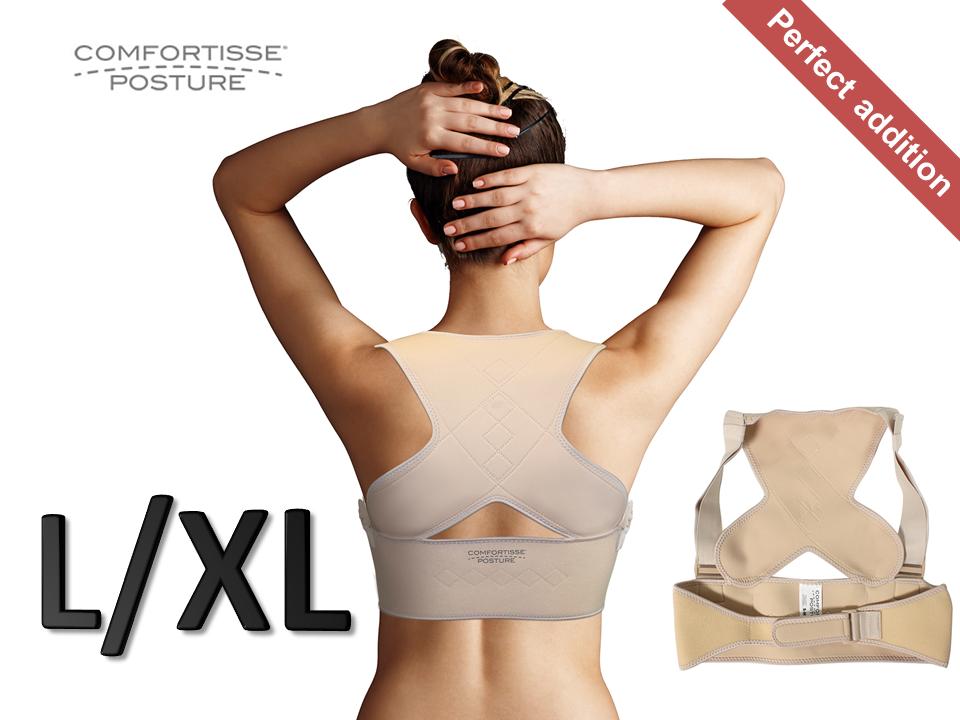 size_L_XL_confortisse_posture