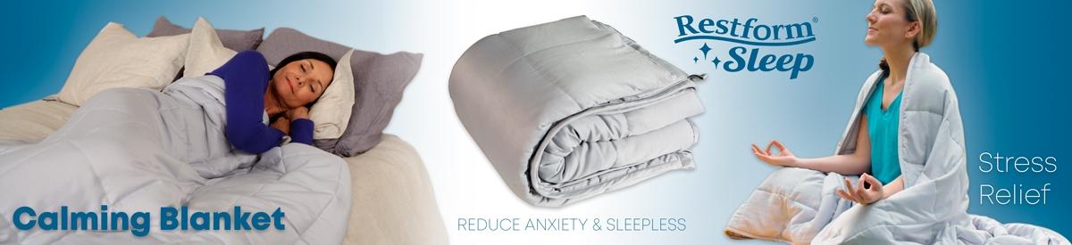 Restform Sleep
