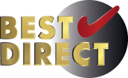 Best Direct UK Voucher Codes